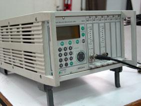 amplificadors hbm