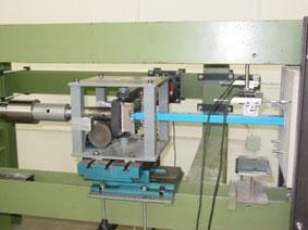 maquinaria assaig biaxial