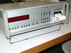 sistema multicanal