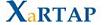 Xartap, (open link in a new window)
